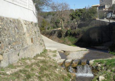 2019-01-09 Caudiel Circular-Sima Gotica(119)