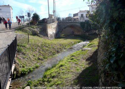 2019-01-09 Caudiel Circular-Sima Gotica(121)
