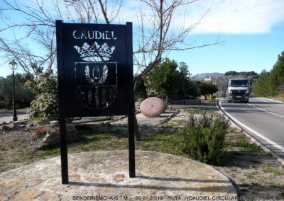 2019-01-09 Caudiel Circular-Sima Gotica(126)