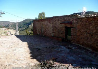 2019-01-16 Bejis-Arteas de Abajo-Peña Juliana-Arteas de Abajo(125)