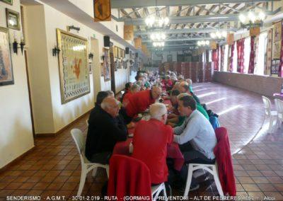 2019-01-30 Alcoy -Gormaig-Preventori-Alt de Pedreres(129)