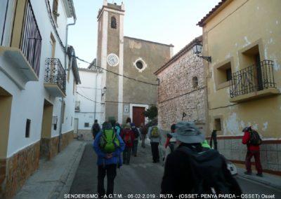 2019-02-06 Osset-Penya Parda-Osset(100)