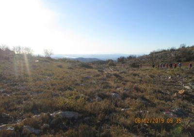 2019-02-06 Osset-Penya Parda-Osset(107)