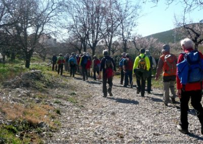 2019-02-06 Osset-Penya Parda-Osset(126)