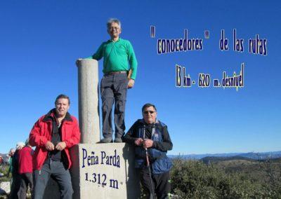 2019-02-06 Osset-Penya Parda-Osset(128)
