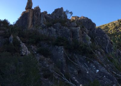 2019-02-13 SieteAguas-La Vallesa-Baranco Tejerias-Siete Aguas(105)