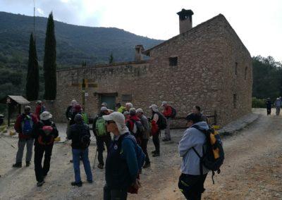 2019-02-20 Quatretonda-El Mollo-Cava de la Folguera-Pinet (109)