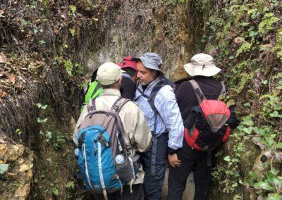 2019-02-20 Quatretonda-El Mollo-Cava de la Folguera-Pinet (114)