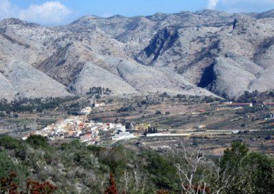 2019-02-20 Quatretonda-El Mollo-Cava de la Folguera-Pinet (124)