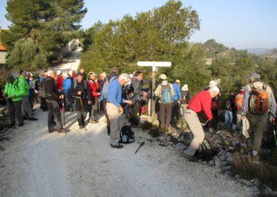 2019-02-20 Quatretonda-El Mollo-Cava de la Folguera-Pinet (127)