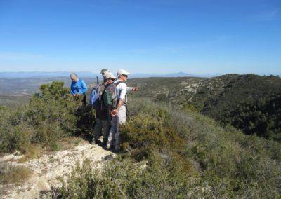 2019-02-27 Sierra de Irta-El Pinar-Campanilles-Sta. Magdalena de Pulpis(113)