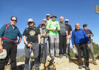 2019-02-27 Sierra de Irta-El Pinar-Campanilles-Sta. Magdalena de Pulpis(114)