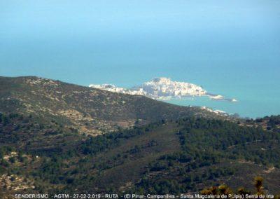 2019-02-27 Sierra de Irta-El Pinar-Campanilles-Sta. Magdalena de Pulpis(118)