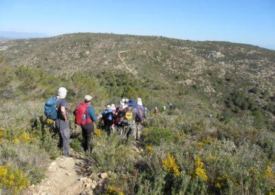 2019-02-27 Sierra de Irta-El Pinar-Campanilles-Sta. Magdalena de Pulpis(124)