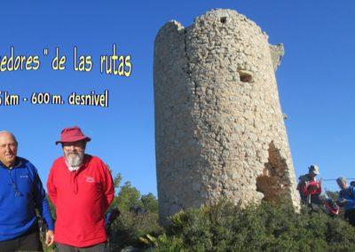 2019-02-27 Sierra de Irta-El Pinar-Campanilles-Sta. Magdalena de Pulpis(131)