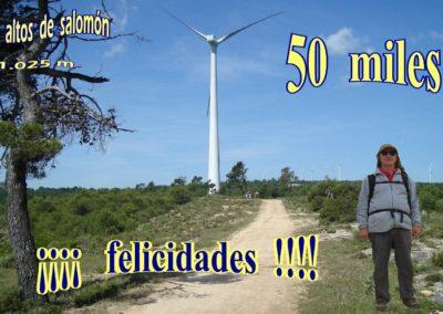 2019-03-06 Sierra de Enguera-Altos-Salomon-Fuentes Navalon(135)