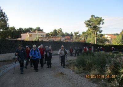 2019-03-20 Les Rodanes-Villamarxant(100)