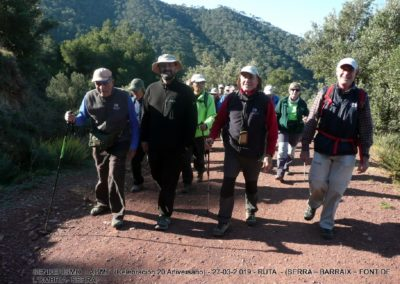 2019-03-27 Serra-Barraix-Font de LOmbria-Serra(108)