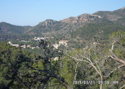 2019-03-27 Serra-Barraix-Font de LOmbria-Serra(109)