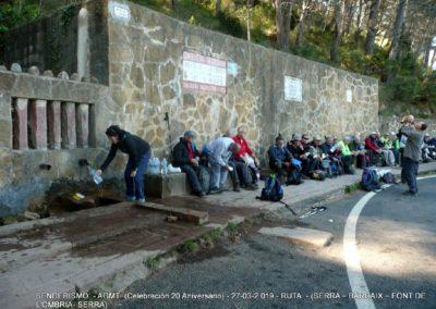 2019-03-27 Serra-Barraix-Font de LOmbria-Serra(112)