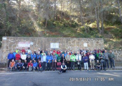 2019-03-27 Serra-Barraix-Font de LOmbria-Serra(113)