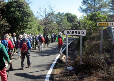 2019-03-27 Serra-Barraix-Font de LOmbria-Serra(116)