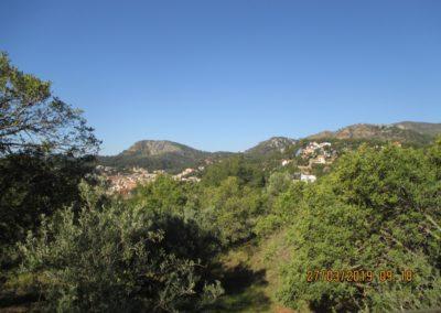 2019-03-27 Serra-Barraix-Font de LOmbria-Serra(119)