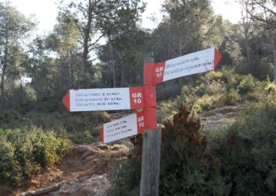 2019-03-27 Serra-Barraix-Font de LOmbria-Serra(120)