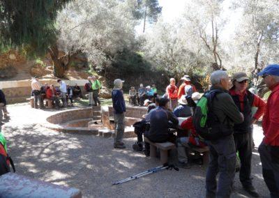 2019-03-27 Serra-Barraix-Font de LOmbria-Serra(122)