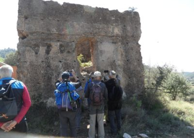 2019-03-27 Serra-Barraix-Font de LOmbria-Serra(124)