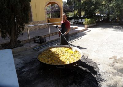 2019-03-27 Serra-Barraix-Font de LOmbria-Serra(126)