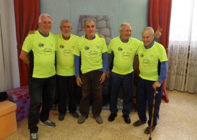 2019-03-27 Serra-Barraix-Font de LOmbria-Serra(127)