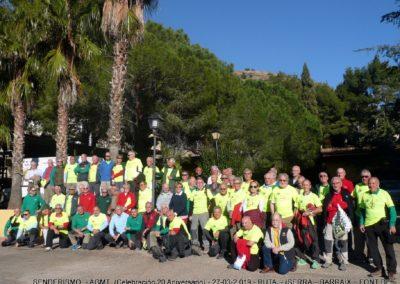 2019-03-27 Serra-Barraix-Font de LOmbria-Serra(130)