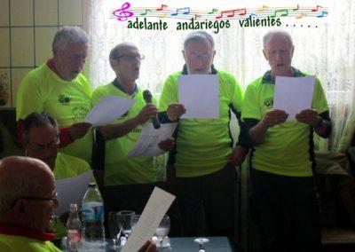 2019-03-27 Serra-Barraix-Font de LOmbria-Serra(134)