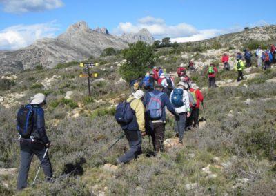 2019-04-10 Sierra de Olta(102)