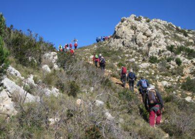 2019-04-10 Sierra de Olta(103)