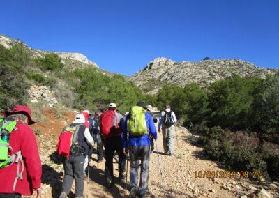 2019-04-10 Sierra de Olta(105)
