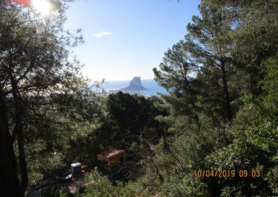 2019-04-10 Sierra de Olta(108)