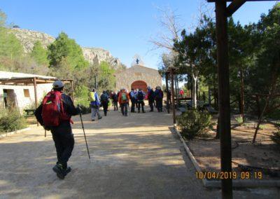 2019-04-10 Sierra de Olta(109)