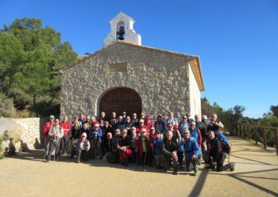 2019-04-10 Sierra de Olta(110)