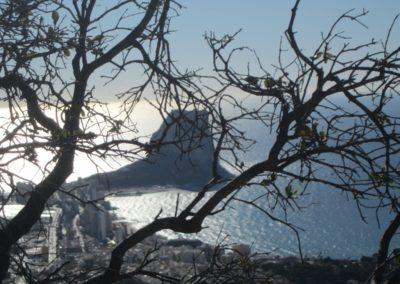 2019-04-10 Sierra de Olta(111)