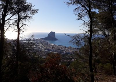 2019-04-10 Sierra de Olta(115)
