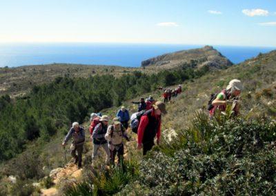 2019-04-10 Sierra de Olta(119)