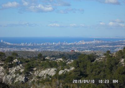 2019-04-10 Sierra de Olta(126)