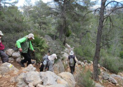 2019-04-10 Sierra de Olta(129)