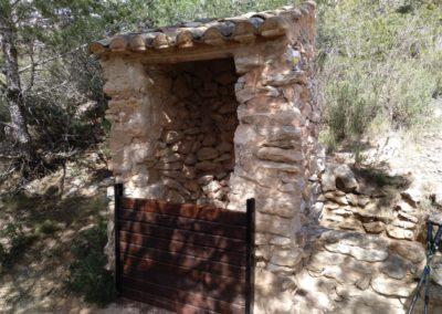 2019-04-10 Sierra de Olta(130)