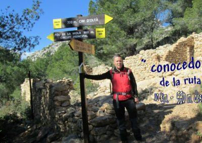 2019-04-10 Sierra de Olta(131)