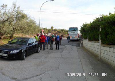 2019-04-17 Circular Caudiel-Pico de las Palomas(100)