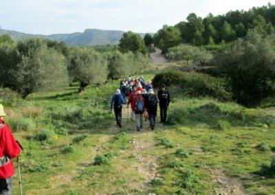 2019-04-17 Circular Caudiel-Pico de las Palomas(102)