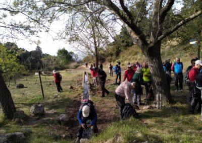 2019-04-17 Circular Caudiel-Pico de las Palomas(106)